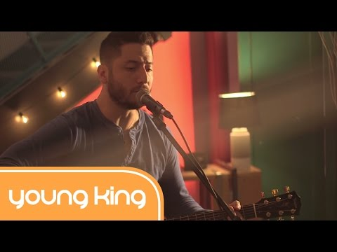 [Lyrics+Vietsub] Thinking Out Loud - Ed Sheeran (Boyce Avenue cover)