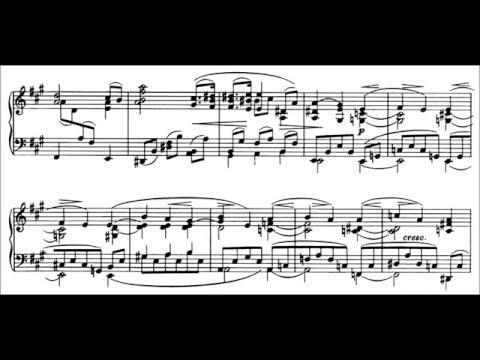 Brahms: 6 Piano Pieces, Op.118 (Kempff, Lupu)
