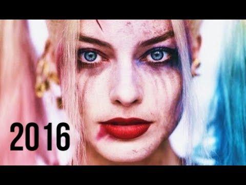 Melhores músicas de 2016|(As mais tocadas do mundo em 2016)