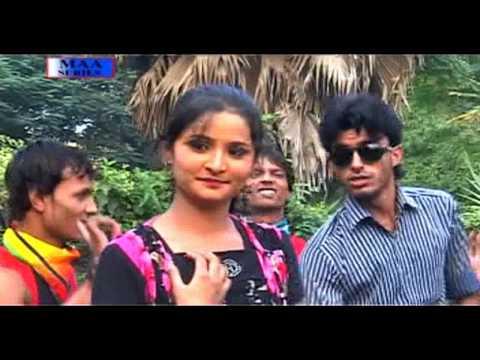 2018-के-सबसे-हिट-भोजपुरी-गाना-||-boli-lagela-inkar-mishri-se-mith-ho-||-anuj-raj