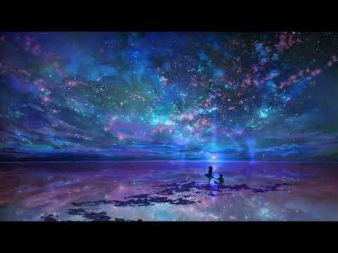 Shimotsuki Haruka  Star Map Full HD
