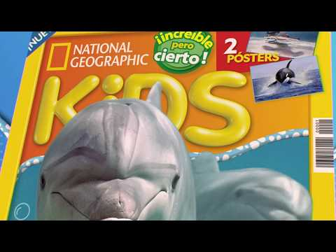 spot-national-geographic-kids