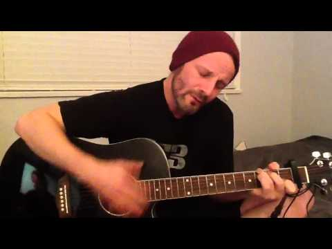 Ryan Robbins  What's Up for Linda Perry