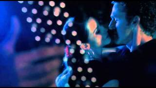 Wim Rijken - Dans Met Mij