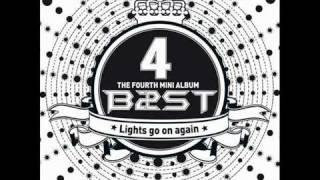 BEAST/B2ST -  I
