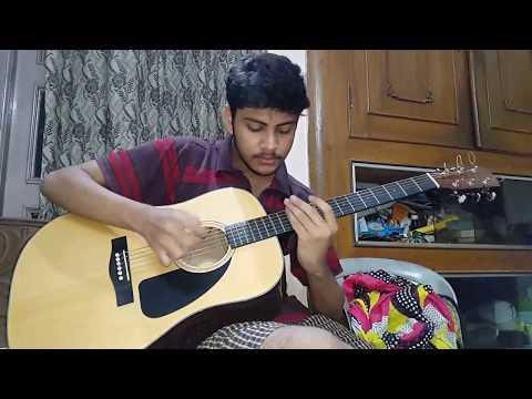 INDIAN National Anthem (JANA GANA MANA)by Soumyajit pyne