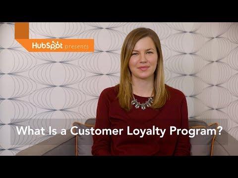 Customer Loyalty Incentives