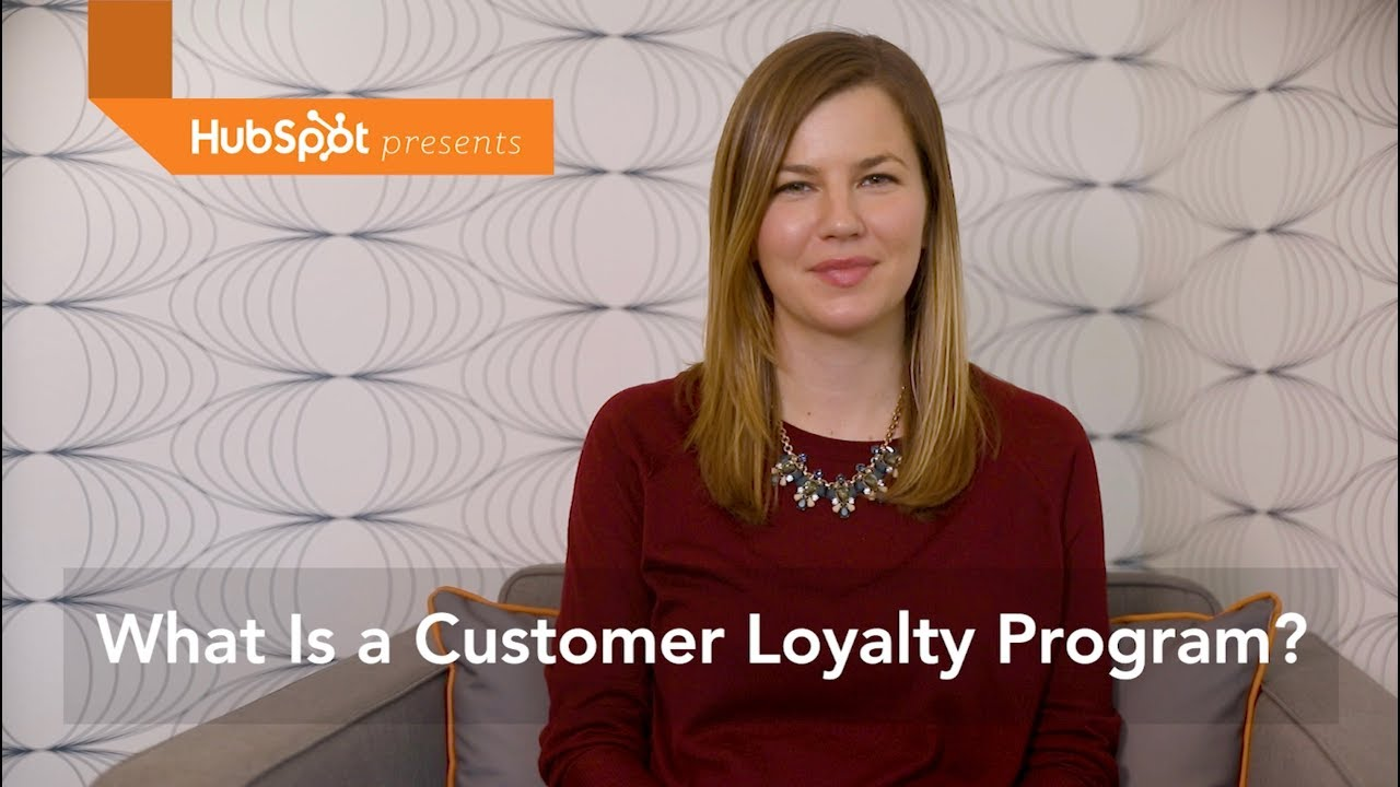 Customer Loyalty: The Ultimate Guide