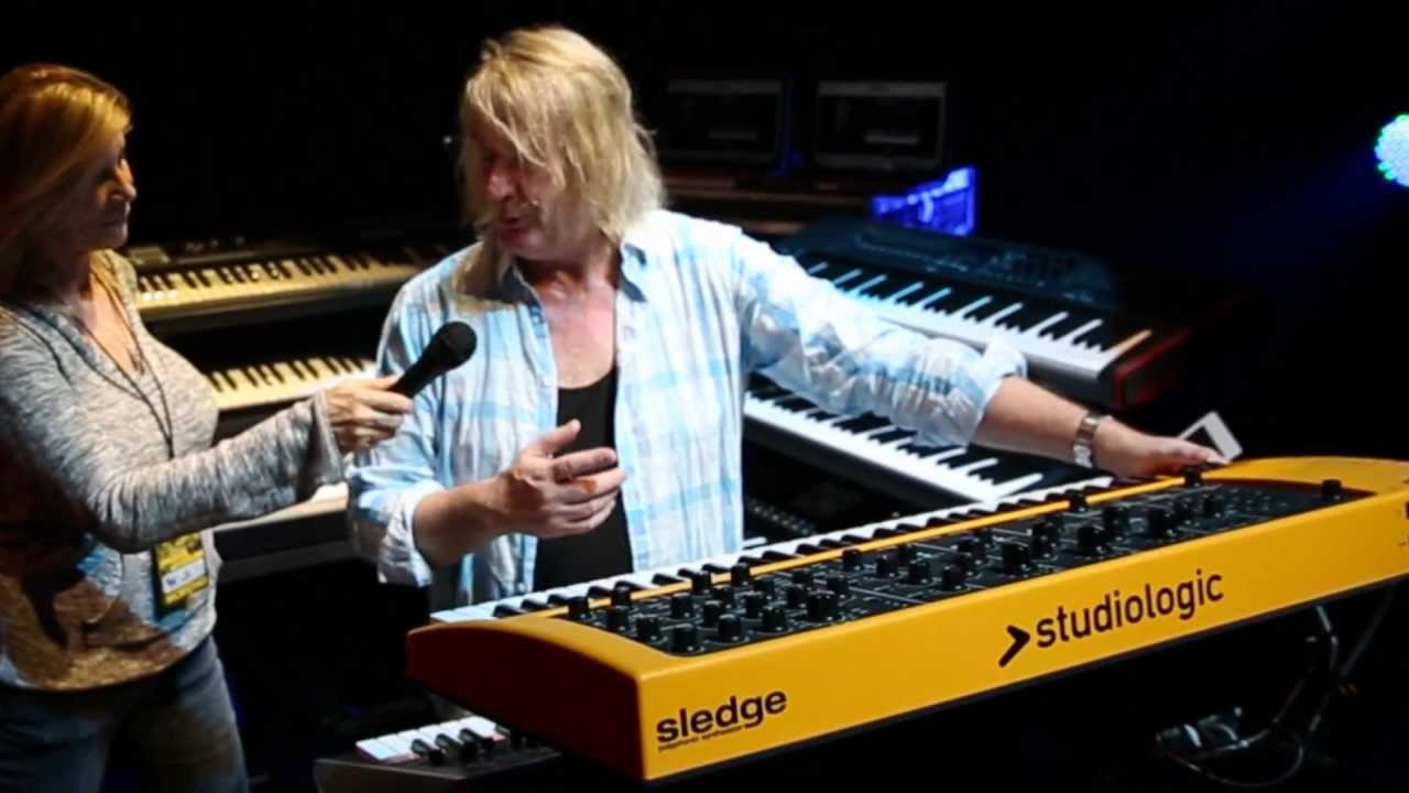 Image Result For Keyboardist For The Band