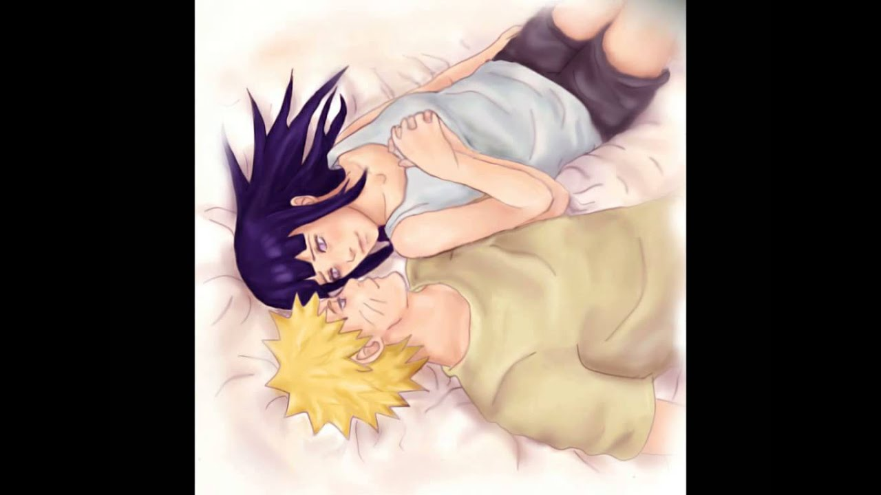 naruto revenge chapter 25 king a naruto fanfic fanfiction - 1280×720