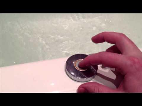 Жемчужные ванны – польза, показания и противопоказания