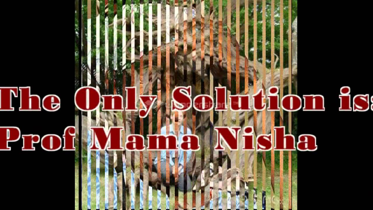 Extreme Spells, No 1 Lost Love Spell Caster With 100% GUARANTEED RESULTS    +27761185598 PROF NISHA