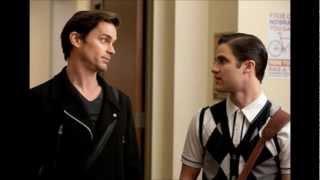 Bonus : Bientôt l'épisode 15 de la saison 3 de Glee !