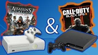 видео Как подключиться к Xbox live (Xbox 360)