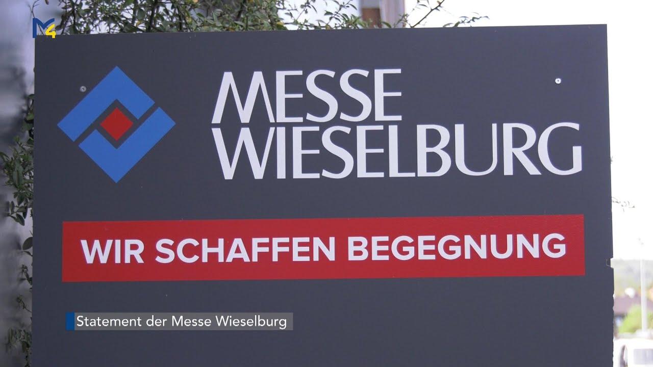 Partnerborsen Timelkam, singlebrsen Reichenau