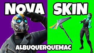 ✅ * NEW * SKIN AERONAUT FORTNITE ITEMS SHOP FORTNITE UPDATED TODAY NEW SHOP FORTNITE TODAY 09/09
