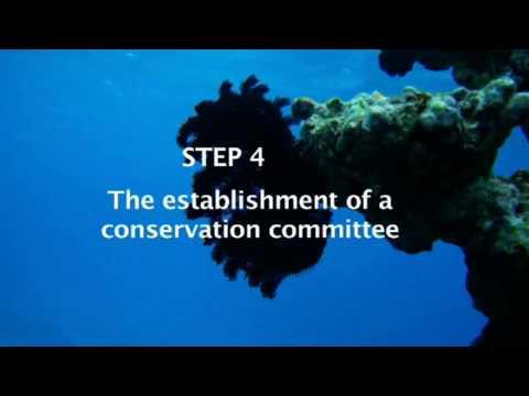 Marine Protected Area [English]
