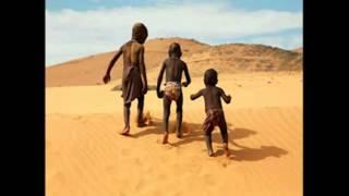 Neba Solo -musso- Music of Mali