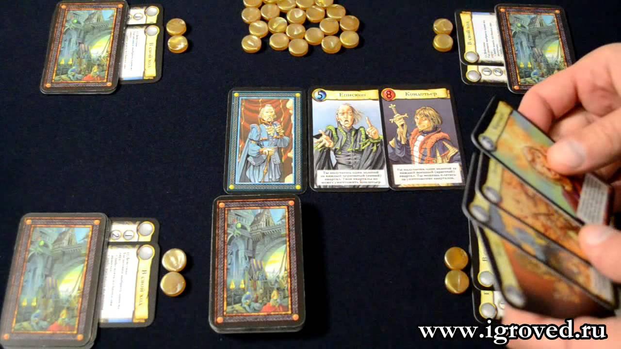 Казино корона ігрові автомати грати безкоштовно і без реєстрації фараон