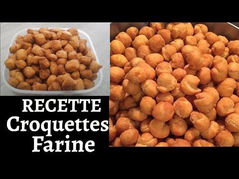 recette,-facile,-croquettes,-de-farine-(-cameroun).