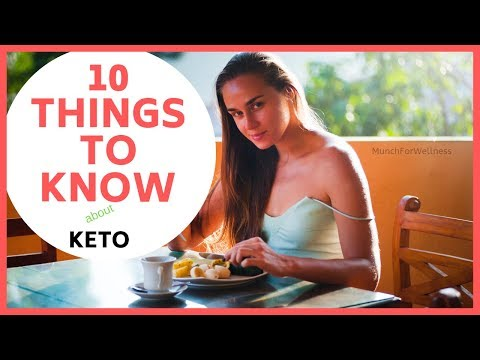 keto-diet-beginners-📝-here's-10-things-to-know-📗-free!-keto-cookbook!