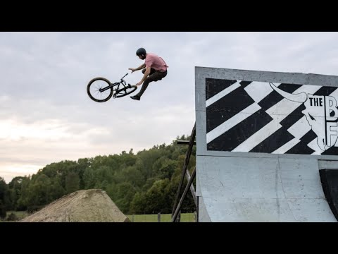"Semi Pro Life: Brose Farm ""Till Sundown 