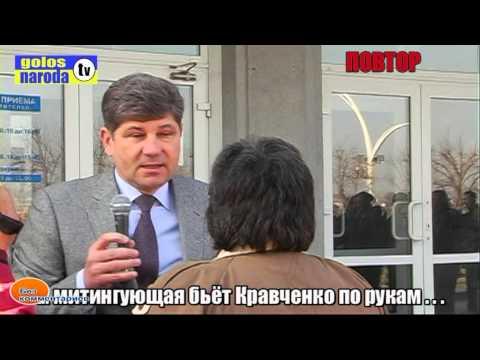 Сексуальные жизнь русской знати -