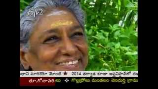 Etv2 Margadarsi S. Janaki Part 5