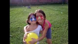 Download Ana sofia palomino (la mejor familia )