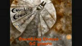 Watch Counting Crows 40 Years video