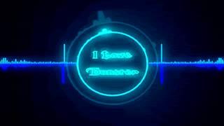 Video Omar Varela - Hora do Medo download MP3, 3GP, MP4, WEBM, AVI, FLV Juni 2018