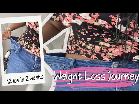 shed-fitness-6-week-weight-loss-challenge-:-week-3-check-in-|-what-i-learned-about-my-mental-health
