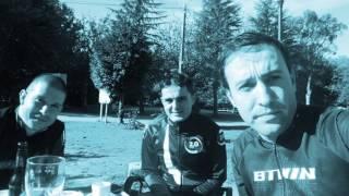 BTT Vixiador Luis Marcos y Rubén 05/11/2016