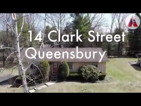 14 Clark Street | Queensbury, NY | 12804 | Real Estate | All-American Properties