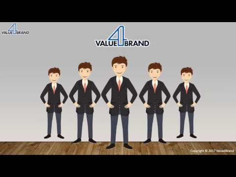 Why Online Reputation Management is important for Business   By Value4Brand