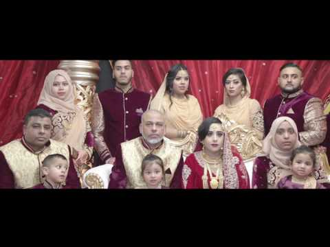 Samira's Highlights by YAADEIN 07708 80 20 40 cinematic highlights