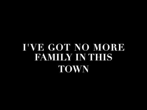 Saint Motel: At Least I Have Nothing Lyrics