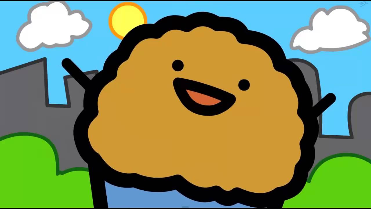 Cute Turtle Drawing Wallpaper 191 Who Wants A Muffin 5 Minutes Youtube
