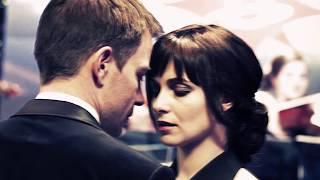 Катя&Игорь [Исчезнувшая] - Пробач