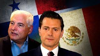 Colombia, México, Perú y Argentina Se la Juegan en el Viaje de Rex Tillerson