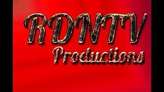 Red Devils News TV - 12/12/18 - Live Stream