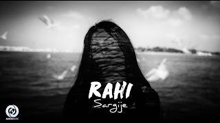 Rahi - Sargije OFFICIAL VIDEO HD