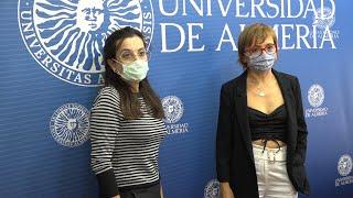Cultura UAL diseña una programación variada que garantiza la seguridad sanitaria