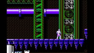 Choujin Sentai Jetman - Foxy playsVizzed.com Play - User video