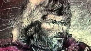 Banovic Strahinja 1981