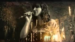 Sarah Tyler - It