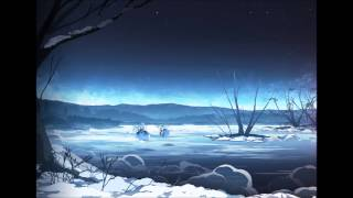 nightcore - Christmas In The Sand