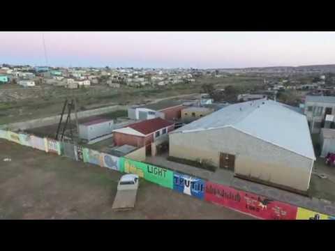 Life Skill Centre Kleinskool - Bethelsdorp Port Elizabeth