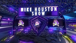 9/08/19 Mike Houston Show