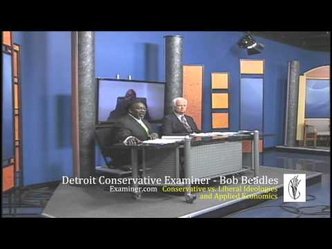APN TV Media 37 - Interview with Lesie Wilkes and Bob Beadles